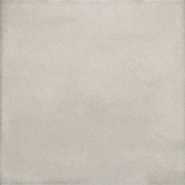 TRADITION GRIS 25×25