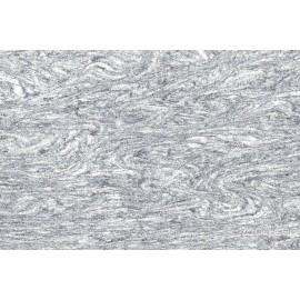 Pacific Bianco