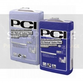 PCI Pericol® Extra Flex