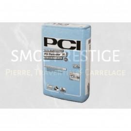 PCI Pericolor® XL STONE