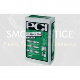 PCI Pericol® Plus
