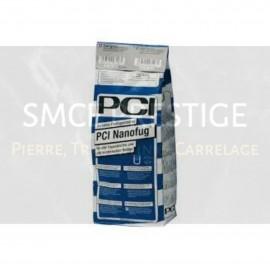 PCI Nanofug® 4kg