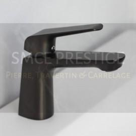 Mitigeur lavabo Cronos