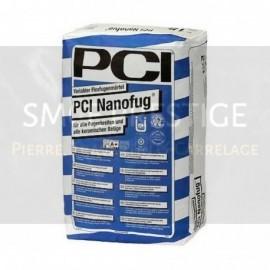 PCI Nanofug® Joint 15kg