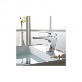 Mitigeur lavabo Adagio